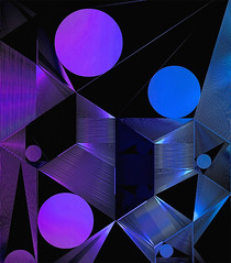 Infidel Geometry