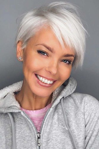 BEST PIXIE HAIRCUT FOR 2019-PICK A TOP IDEAS 1
