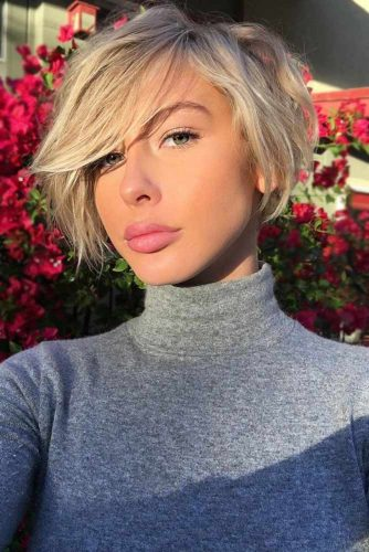 BEST PIXIE HAIRCUT FOR 2019-PICK A TOP IDEAS 2