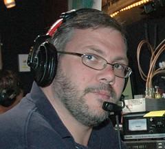 junevhf2008