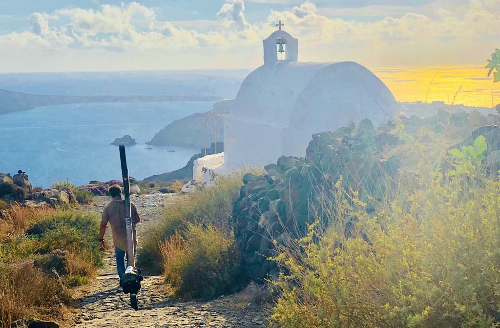 Greece Image14