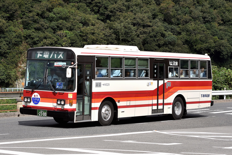 shimoden_n529