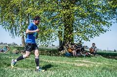David porazil Goliáše! Třebíčský půlmaraton zvítězil v anketě o závod jara