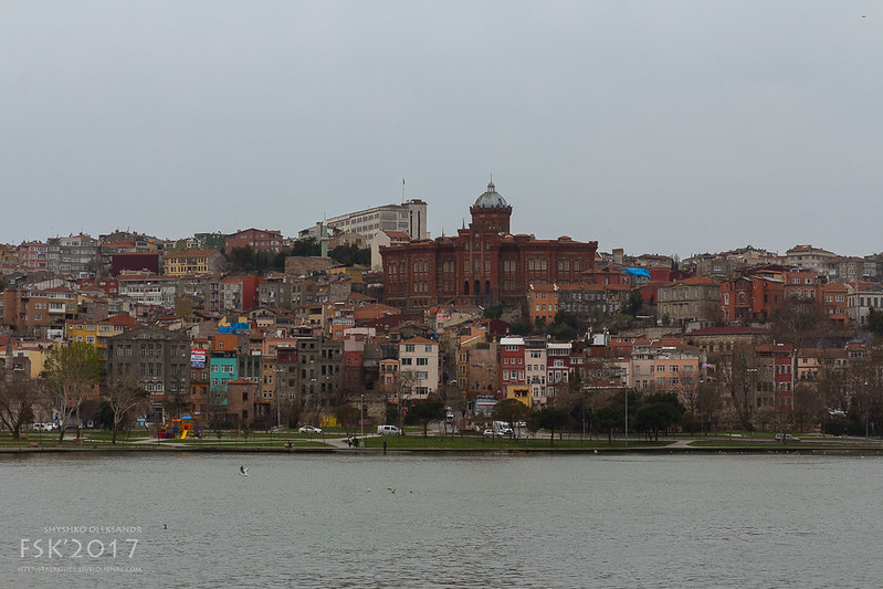 istanbul-1017