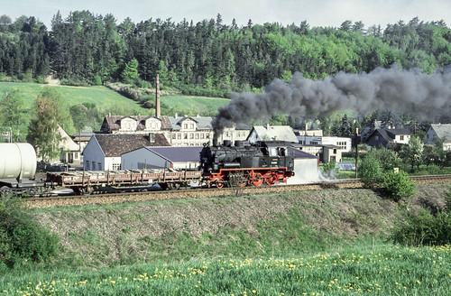 334.35, Gräfenroda, 7 mei 1994