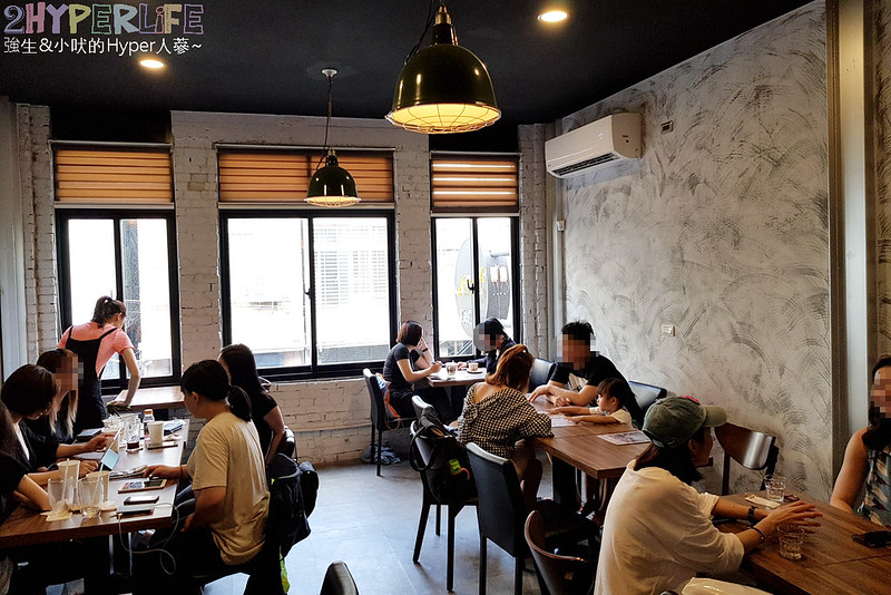 復興咖啡交易所_F X C E (10)