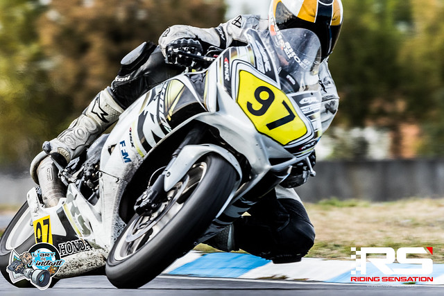 RS 30-09 partie D-601, Canon EOS 7D MARK II, Canon EF 500mm f/4L IS II USM