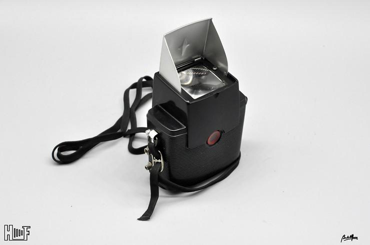 _DSC8498 Kodak Brownie Starflex