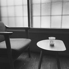 Cafe  二年坂 Kyoto