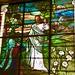 Hampden: Good Shepherd United Methodist Church