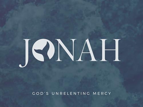 Jonah_Slides_1200x900_TitleSlide copy