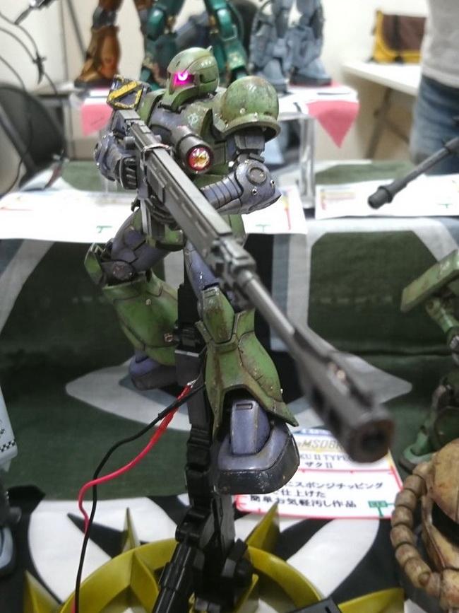 Yashio-Model2018_142