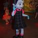 <p><a href=&quot;http://www.flickr.com/people/theverynk/&quot;>Disney Dan</a> posted a photo:</p>&#xA;&#xA;<p><a href=&quot;http://www.flickr.com/photos/theverynk/31510942838/&quot; title=&quot;Mickey's Not-So-Scary Halloween Party&quot;><img src=&quot;http://farm2.staticflickr.com/1972/31510942838_de02ff1c20_m.jpg&quot; width=&quot;160&quot; height=&quot;240&quot; alt=&quot;Mickey's Not-So-Scary Halloween Party&quot; /></a></p>&#xA;&#xA;<p>Walt Disney World. <br />&#xA;September 2018. <br />&#xA;<br />&#xA;<a href=&quot;http://www.charactercentral.net&quot; rel=&quot;nofollow&quot;>www.charactercentral.net</a></p>