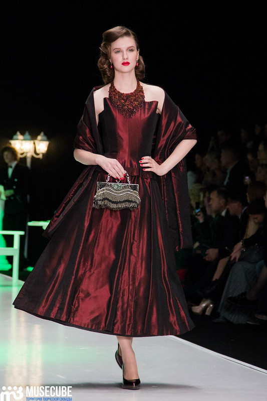 mercedes_benz_fashion_week_slava_zaitsev_nasledie_055