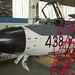_IMG1116 DH112 Sea Venom FAW22