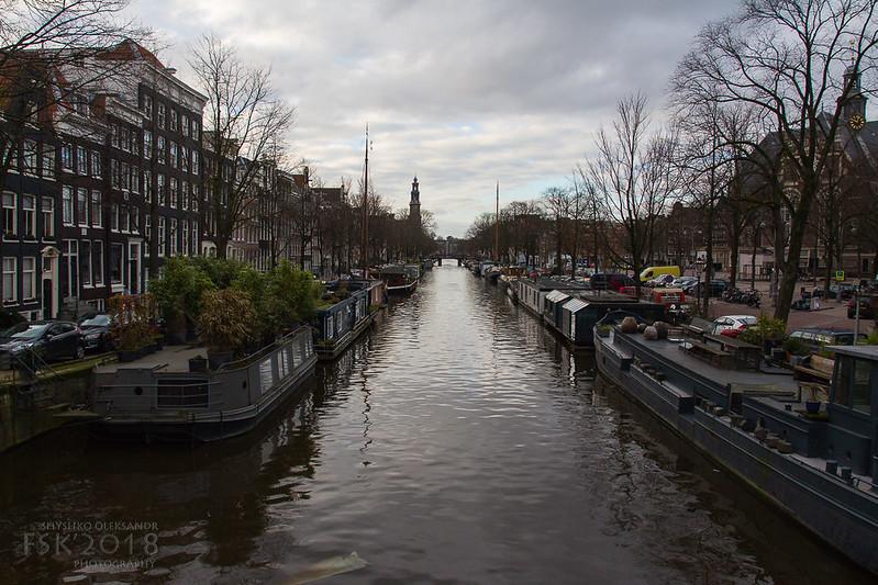 amsterdam-436