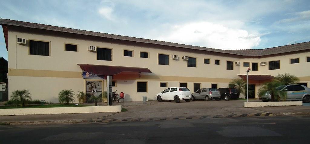 Prefeitura fecha contrato com hospital particular para cirurgias eletivas do SUS, sagrada fam´ília