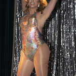 Showgirls with Morgan Lorayn Shugga Jessica 111