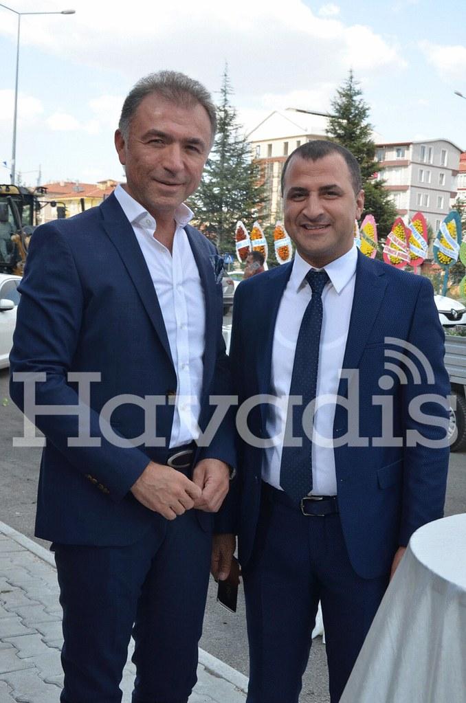 Erkan-Güler,-Mehmet-Uslu