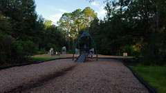 New Tampa Nature Park