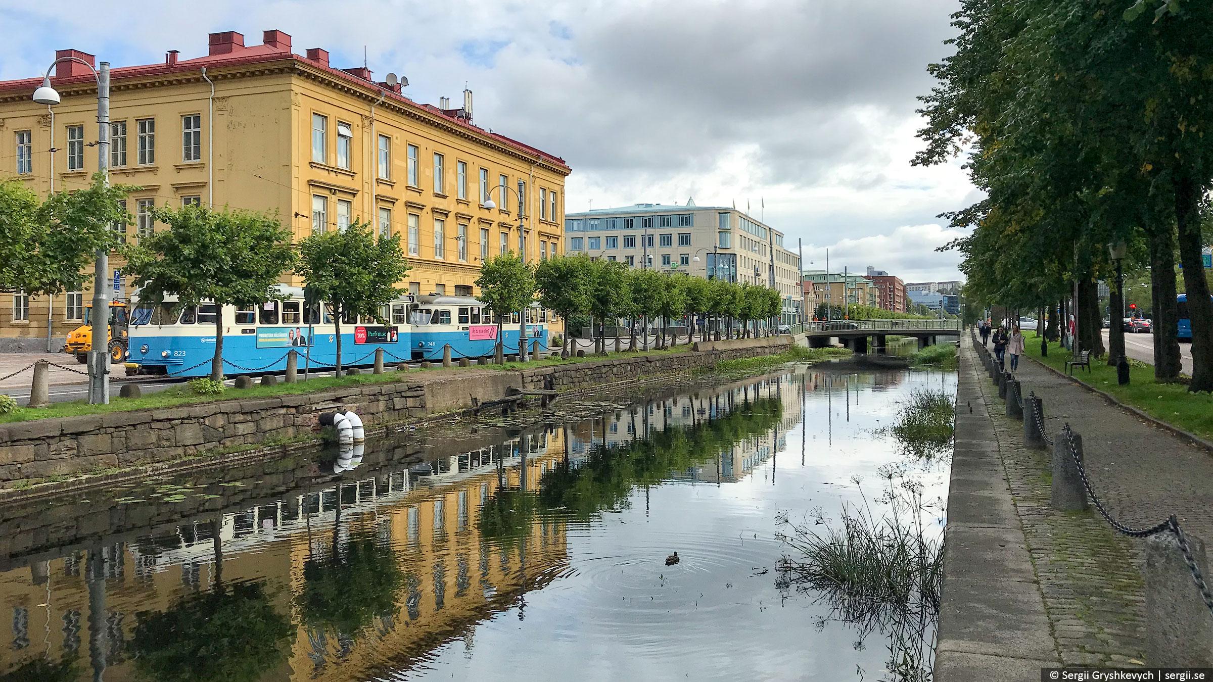 göteborg-ghotenburg-sweden-2018-3