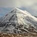 Mount Hólsfjall in Siglufjörður, Iceland by thorrisig