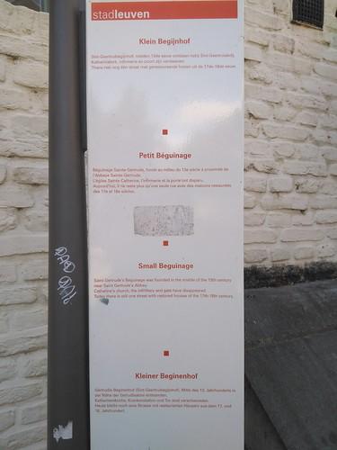 43280066890 7d4d8dd69e Klein Begijnhof: un...