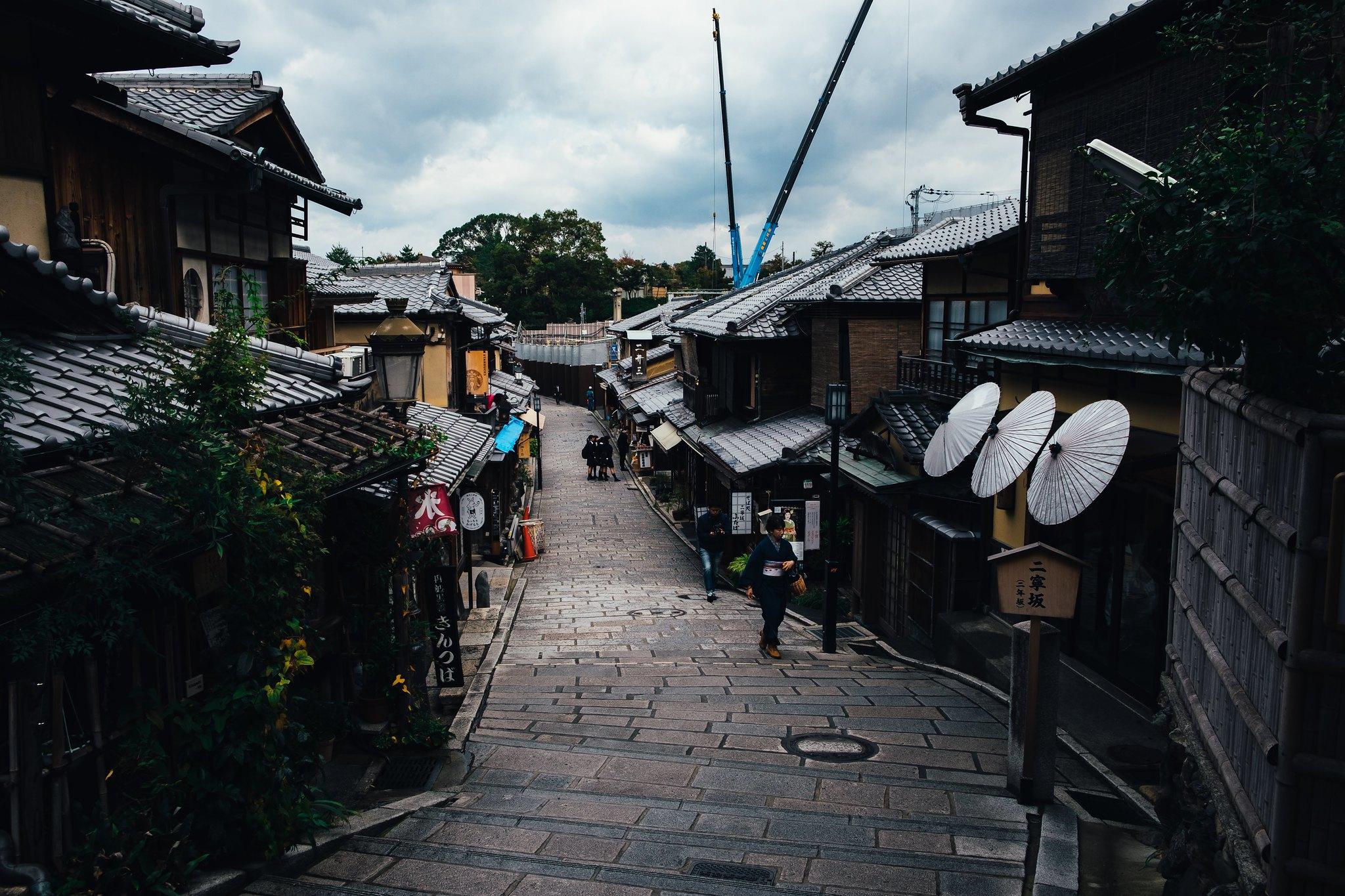 京都 フォトウォーク (36 - 90)