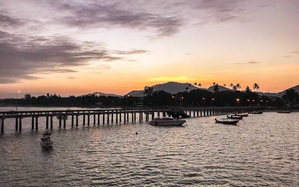 chalong-pier-phuket-бухта-чалонг-пхукет-iphone-4554
