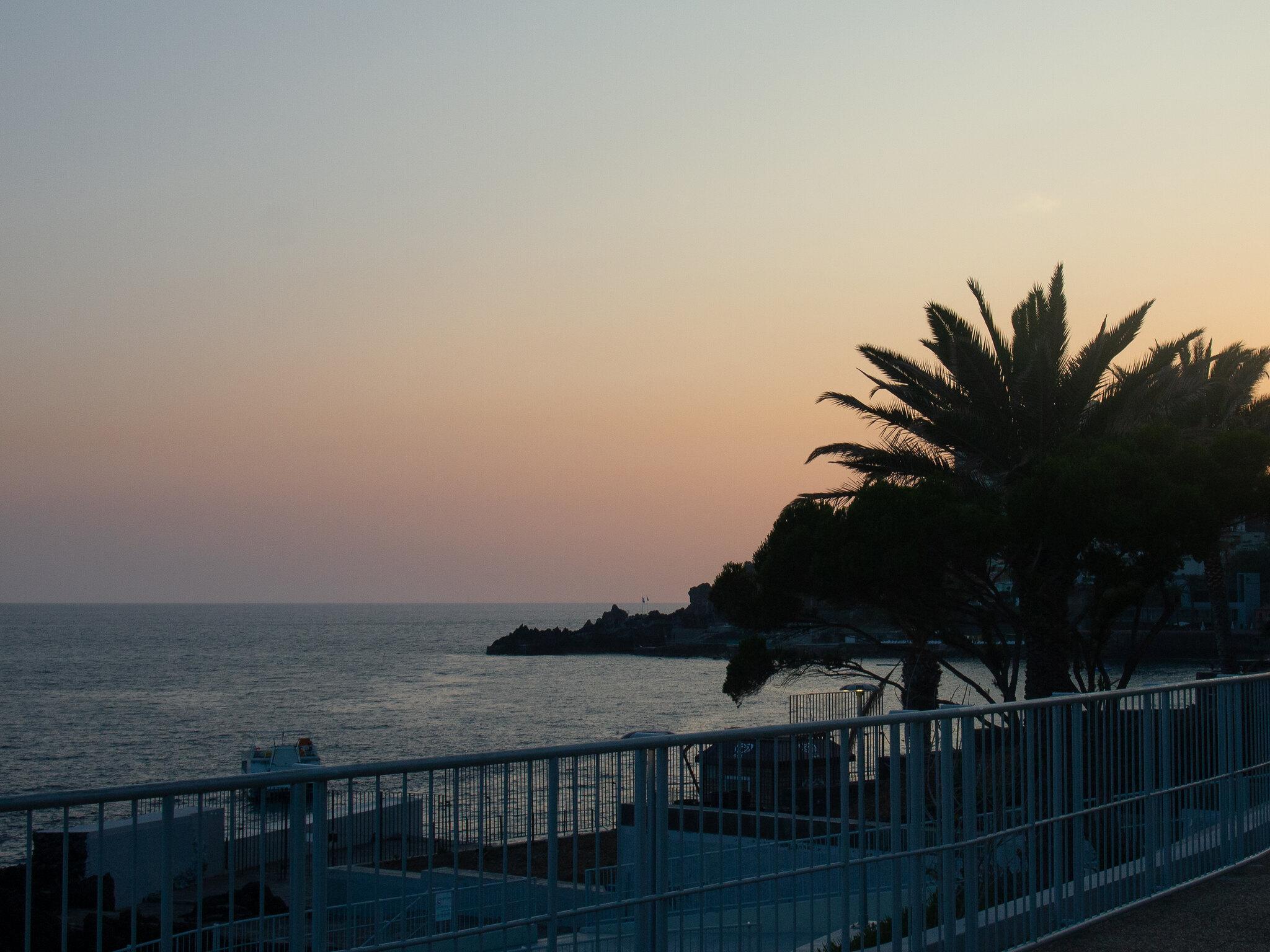 travel_annukka_vuorela5