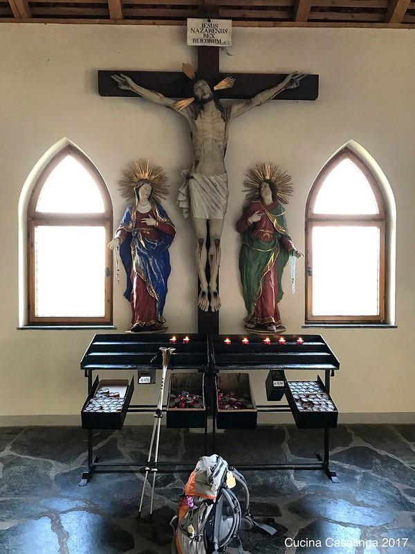 2017 Heilig Kreuz 10