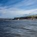 Whitehaven Coast