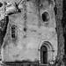 Notre Dame de Lure by Patrick HIBLOT 🍁