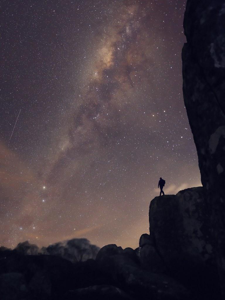 AV05 AV31 jmpznz (Argentina) - soledad - Tomada en Argentina el 30-04-2016