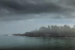 isla misteriosa