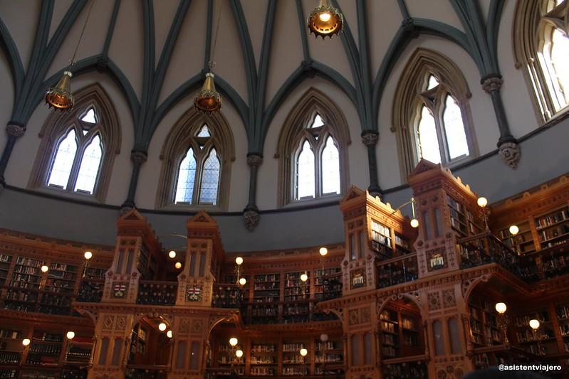 Ottawa Parliament Hill 25