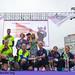 7ªCarrera Solidaria PERROTON MADRID_20181014_Jose Fernando Garcia_04