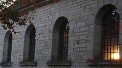 Eglise de Gézier
