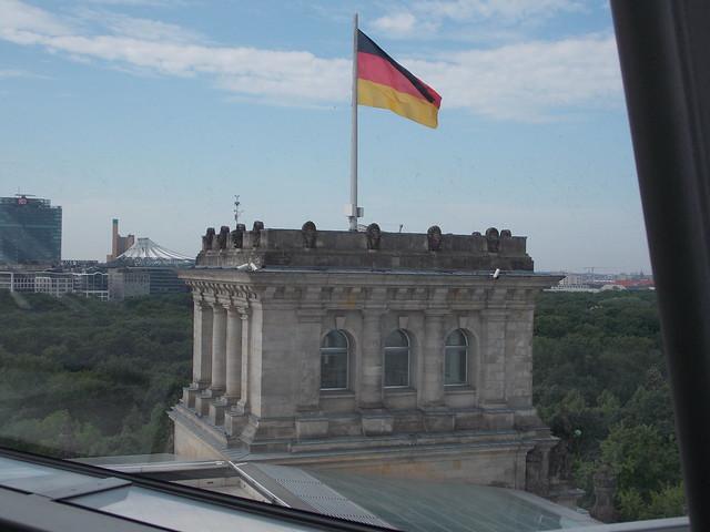 Berlino_128_mia