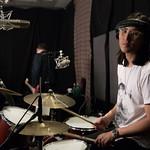 Mon, 22/10/2018 - 2:26pm - Ruston Kelly Live in Studio A, 10.22.18 Photographers: Nora Doyla and Dan Tuozzoli