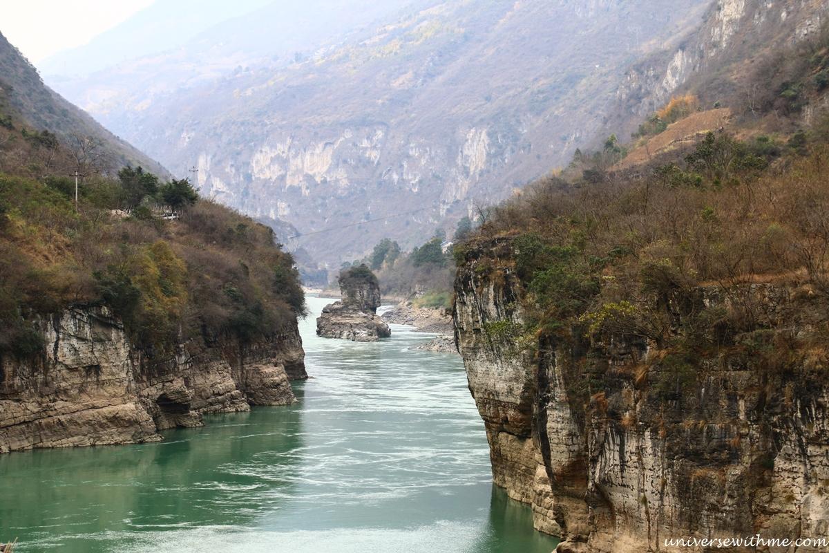China Travel051