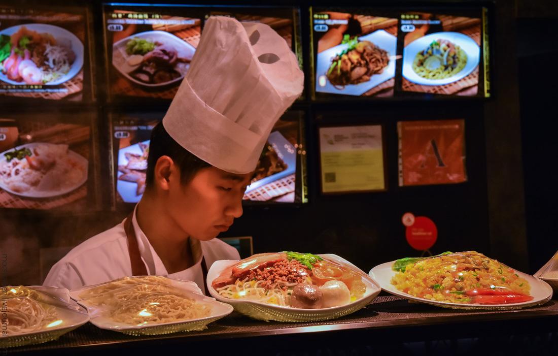 Singapore-food-(1)