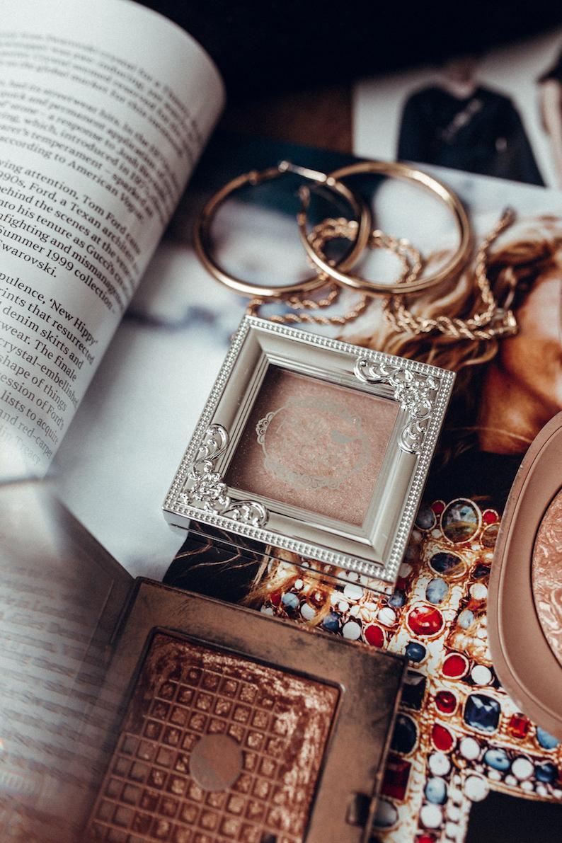 Makeup_Routine_Fashiontweed-9