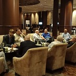 03-Oct-2018 Weekly Meeting RCBD