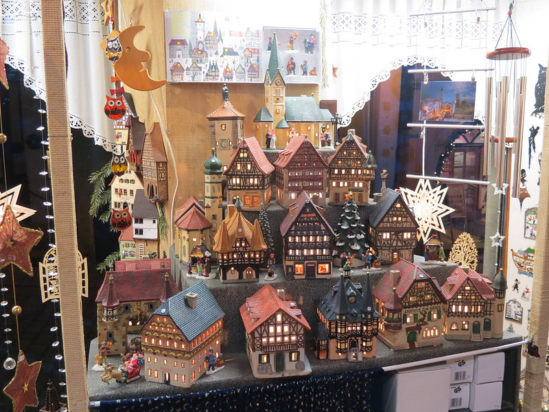 WeihnachtsschaufensterIMG_8121