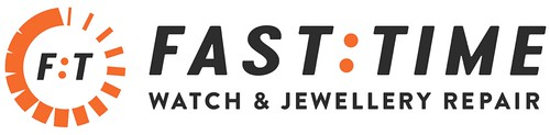 Fast Time Watch & Jewellery Repair