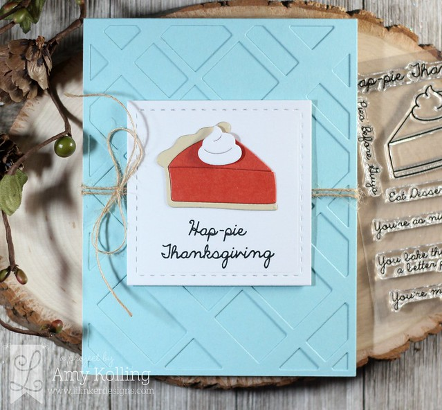 Amy_DiagonalPlaid_Hap-PieThanksgiving