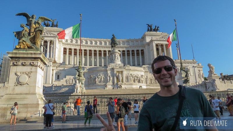 Que ver en Roma IMG_9792