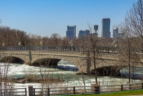 1846-Niagara-Falls