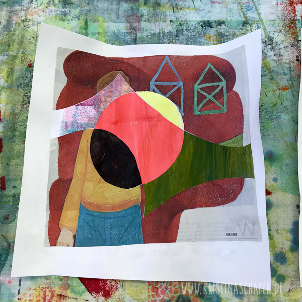 Collageworkshop_AmliebstenBunt_2388.jpg